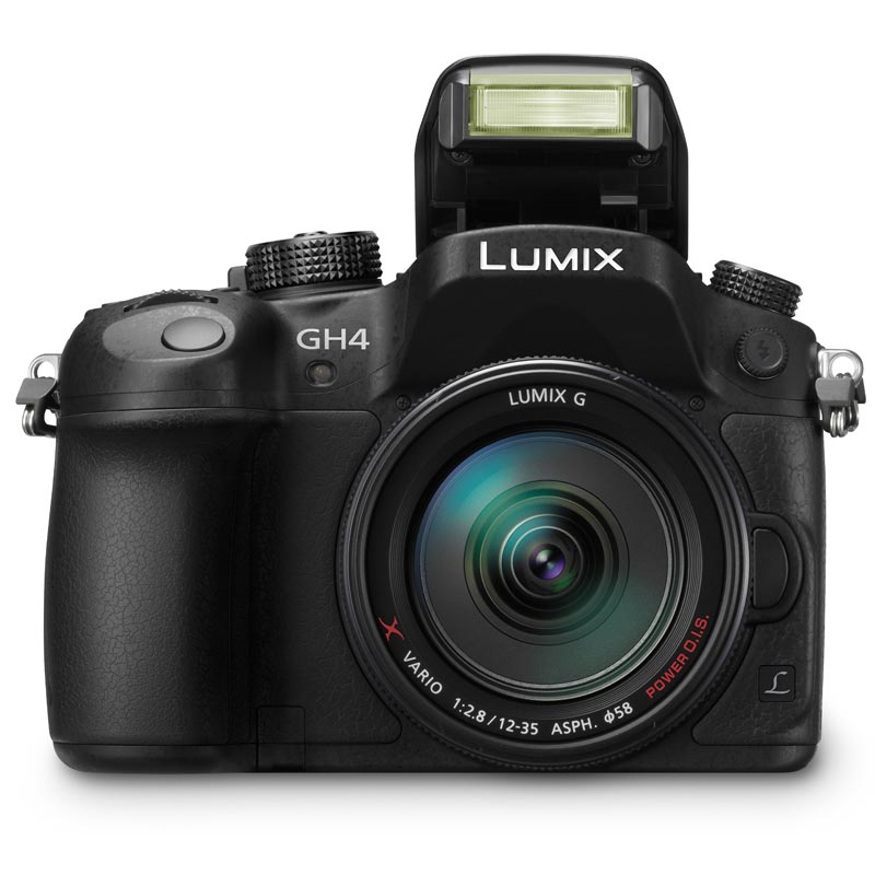 GH4 front