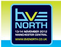 BVE North