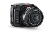 microcaamera