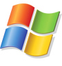 Icn -windows