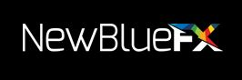 NewBlue Logo