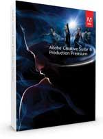 Production Premium CS6